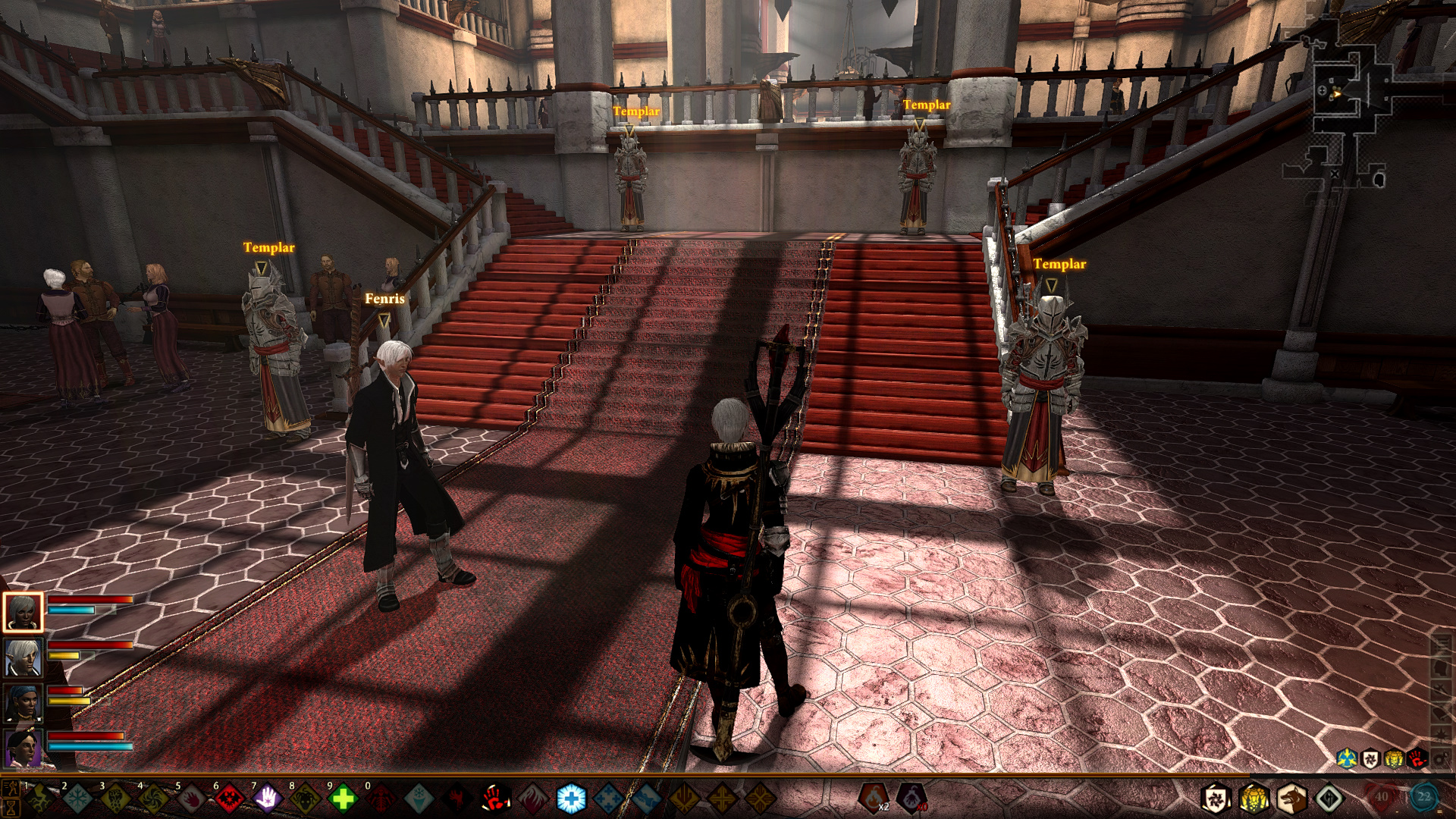 DragonAge2 2016-07-05 19-36-42-173