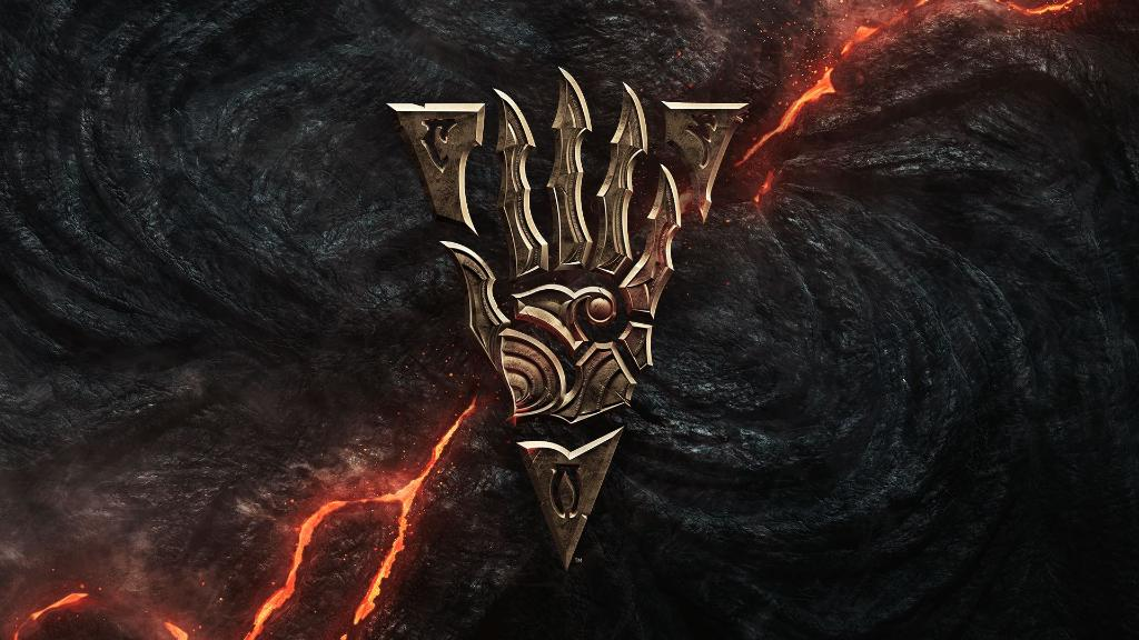 Dunmer and Mushrooms – Morrowind in TESO Announcement